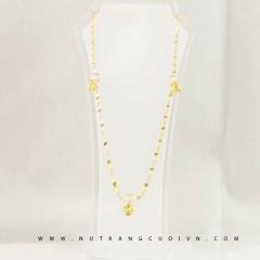 Mua Beautiful Anklet PLC05 tại Anh Phương Jewelry