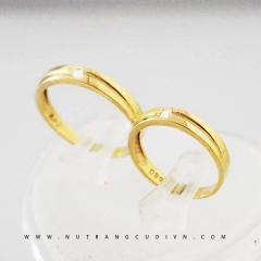 Mua Wedding Ring ANC58 tại Anh Phương Jewelry