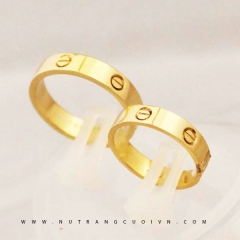 Wedding Ring ANC92