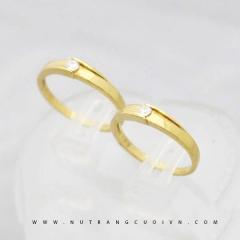 Mua Wedding Ring QNC586 tại Anh Phương Jewelry