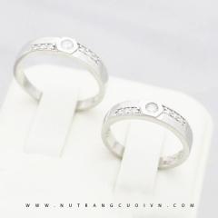 Wedding Ring RNC32