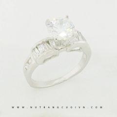 Mua Nhẫn đính hôn ANL6351 tại Anh Phương Jewelry