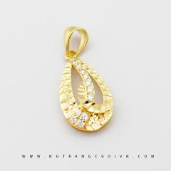 Mua MẶT DÂY CHUYỀN PMD12 tại Anh Phương Jewelry