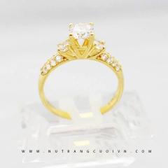 Mua Nhẫn đính hôn PDH12 tại Anh Phương Jewelry