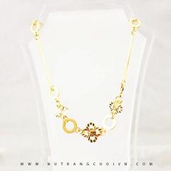 Mua Lắc tay vàng đẹp PLT16 tại Anh Phương Jewelry