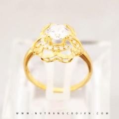 Mua Nhẫn nữ đẹp NUN08 tại Anh Phương Jewelry