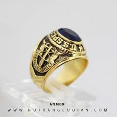 Mua Nhẫn mỹ ANM09 tại Anh Phương Jewelry