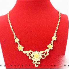 Mua Dây chuyền vàng HDC8 tại Anh Phương Jewelry