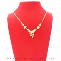 Mua Dây chuyền vàng HDC12 tại Anh Phương Jewelry