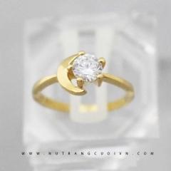 Mua Nhẫn đính hôn NLF54 tại Anh Phương Jewelry