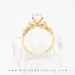 Mua Nhẫn đính hôn NUN30 tại Anh Phương Jewelry