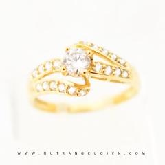 Mua Nhẫn đính hôn NUN46 tại Anh Phương Jewelry