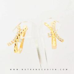 Mua Bông tai BTN49 tại Anh Phương Jewelry