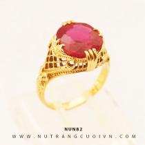 Mua Nhẫn nữ đẹp NUN82 tại Anh Phương Jewelry