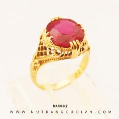 Nhẫn nữ đẹp NUN82