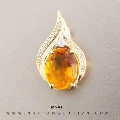 Mua Mặt dây chuyền M541 tại Anh Phương Jewelry