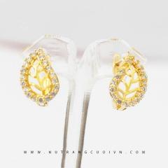 Mua Bông tai VBD00405 tại Anh Phương Jewelry