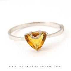 Mua Vòng tay HVAGV01 tại Anh Phương Jewelry