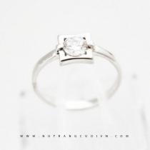 Mua Nhẫn bạc NB09 tại Anh Phương Jewelry