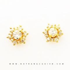 Mua Bông tai BB37 tại Anh Phương Jewelry