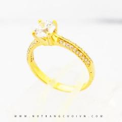 Mua Nhẫn đính hôn N26 tại Anh Phương Jewelry