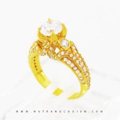 Mua Nhẫn đính hôn N1043 tại Anh Phương Jewelry