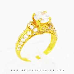 Nhẫn đính hôn N1045
