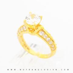Mua Nhẫn đính hôn N920 tại Anh Phương Jewelry