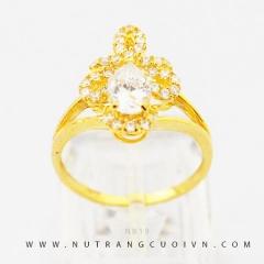 Mua Nhẫn kiểu nữ NB19 tại Anh Phương Jewelry