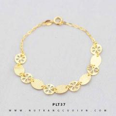 Mua Lắc tay đẹp PLT37 tại Anh Phương Jewelry