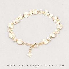 Mua Vòng tay đẹp PLT44 tại Anh Phương Jewelry