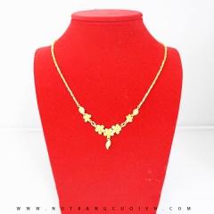 Mua Dây chuyền vàng KLTDBT21 tại Anh Phương Jewelry