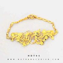 Mua Lắc tay long phụng HDT05 tại Anh Phương Jewelry