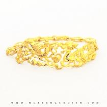 Mua Lắc Tay KLTDHT16V tại Anh Phương Jewelry