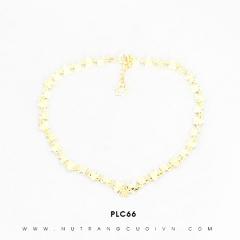 Mua Lắc chân vàng đẹp PLC66 tại Anh Phương Jewelry