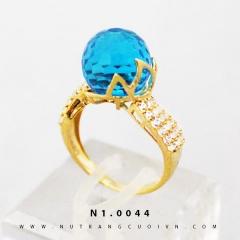 Nhẫn nữ đẹp N1.0044