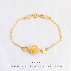 Mua Lắc tay đẹp PLT52 tại Anh Phương Jewelry