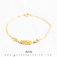 Mua Lắc tay đẹp PLT54 tại Anh Phương Jewelry