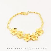 Mua Lắc tay vàng 24K HDT12 tại Anh Phương Jewelry