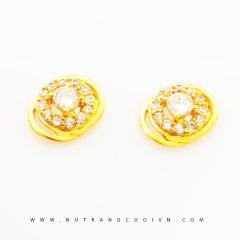 Mua Bông tai BB08 tại Anh Phương Jewelry