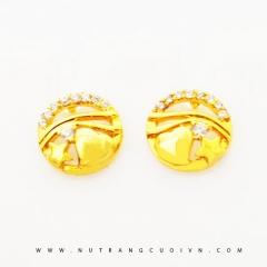 Mua Bông tai B86 tại Anh Phương Jewelry