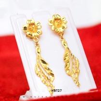 Mua BÔNG TAI HBT27 tại Anh Phương Jewelry