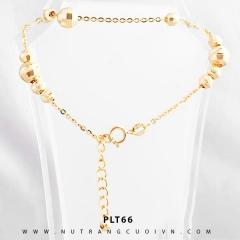 Mua Lắc tay PLT66 tại Anh Phương Jewelry