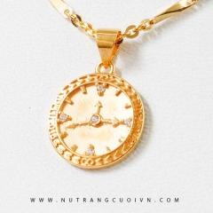 Mua Mặt đồng hồ MTM0140 tại Anh Phương Jewelry