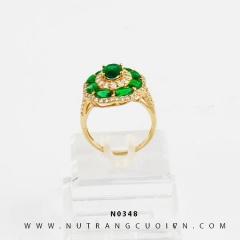 Nhẫn nữ N0348