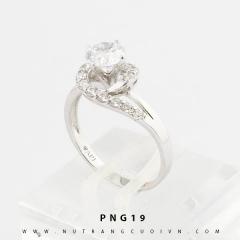 Nhẫn nữ PNG19