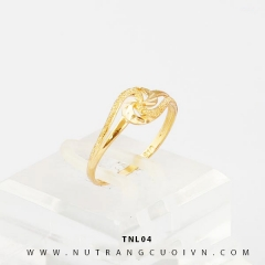Mua Nhẫn kiểu nữ MTN0648 tại Anh Phương Jewelry
