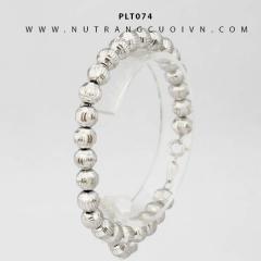 Mua Lắc tay PLT074  tại Anh Phương Jewelry
