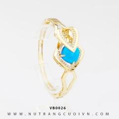 Mua Vòng tay VB0026 tại Anh Phương Jewelry