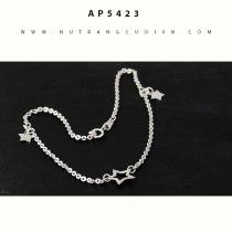 Mua Lắc chân PLC075 tại Anh Phương Jewelry